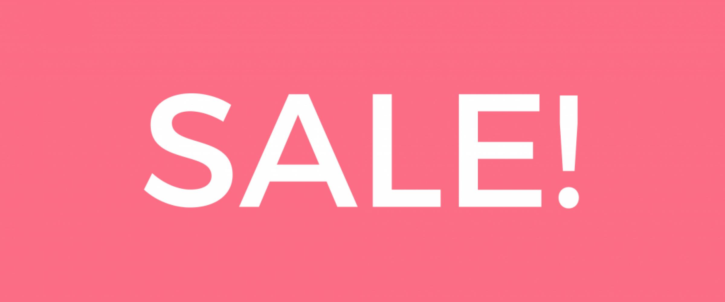 Sale2 1