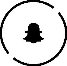 Contact via Snapchat