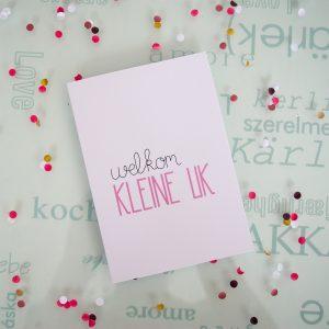 Roze_kleine uk_1